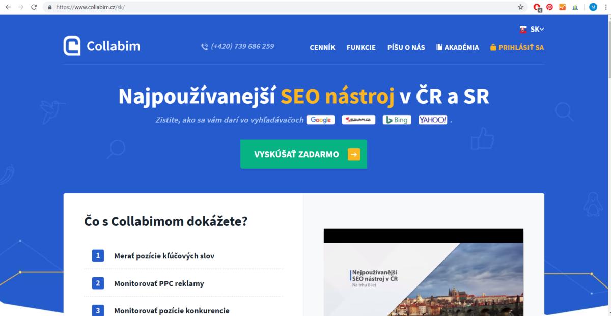 prečo používať Collabim - recenzia od originalnehracky.sk a jutro.sk