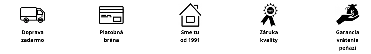acko.sk – slovenské obliečky s dlhoročnou tradíciou a ich unikátne výhody