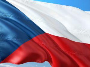 výber českých marketingových nástrojov