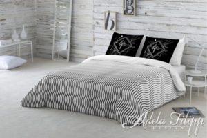 posteľné obliečky Adelafilipp ®