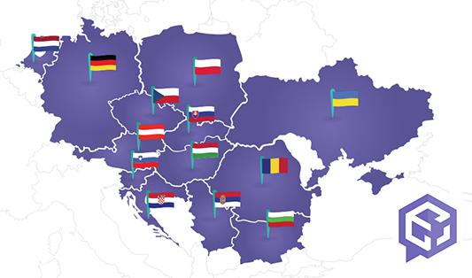 do akých krajín expandovať v roku 2020 - rozhovor s Filipom Minárom z Expandeco