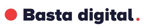 Basta digital