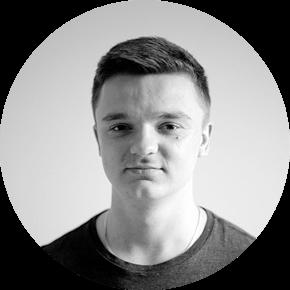 Daniel Birás, Head of Performance Visibility.sk