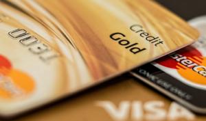 ako vybrať tú najlepšiu platobnú bránu pre e-shop