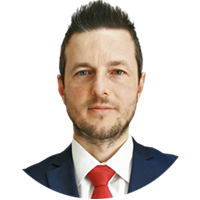 JUDr. Jozef Lukajka, PhD.