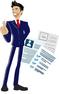 bezplatný webinár Predaj online – práva, povinnosti a ochrana