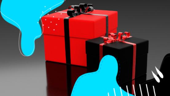 tipy na valentínske darčeky z e-shopu zlatyobchod.sk