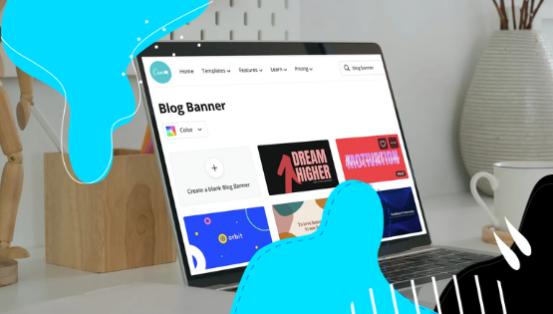 ako upraviť webdesign e-shopu