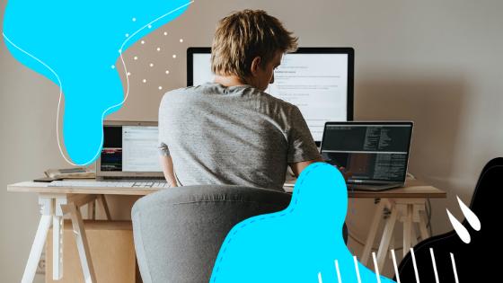 novinky pre váš e-shop | BiznisWeb.sk